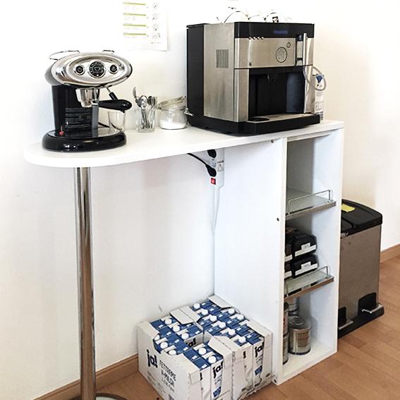 Kaffeebar_200x200