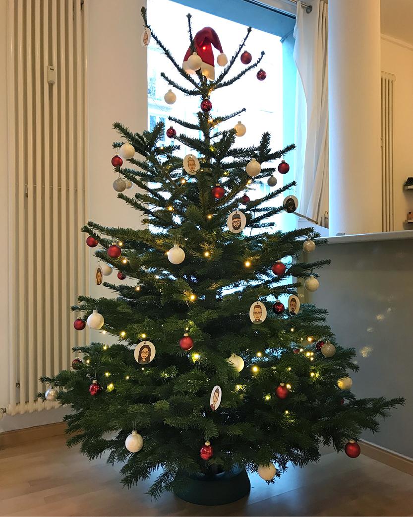 20161205_weihnachtsbaum